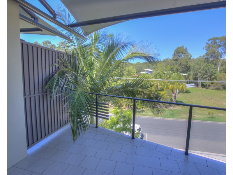 12/3 Agnes Street, Agnes Water QLD 4677