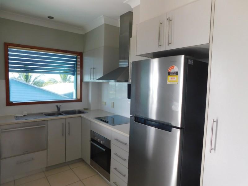 14/21 North Break Drive, Agnes Water QLD 4677