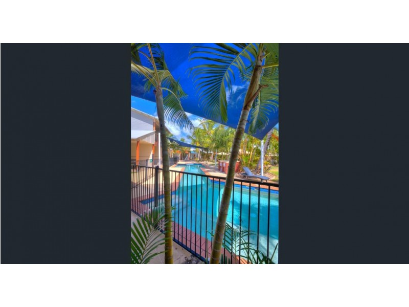 37/2 Beaches Village Circuit, Agnes Water QLD 4677