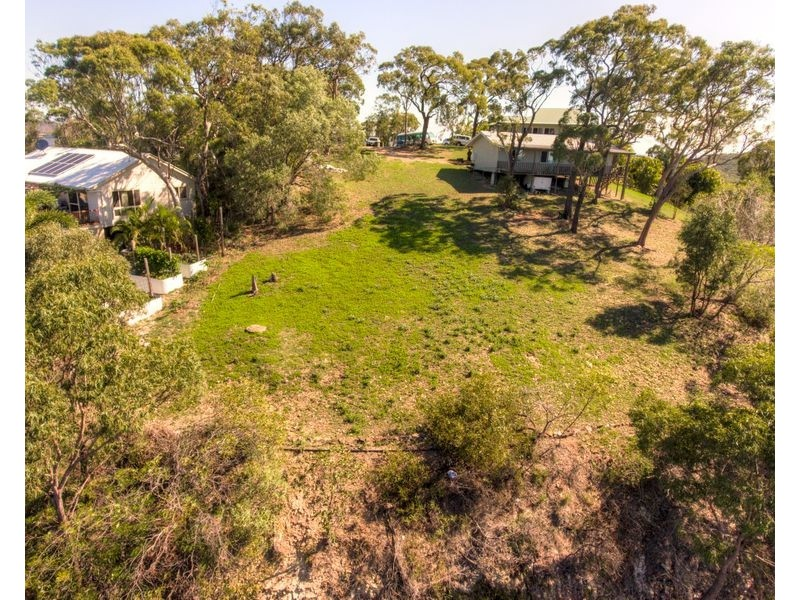 11 Shady Lane, Agnes Water QLD 4677