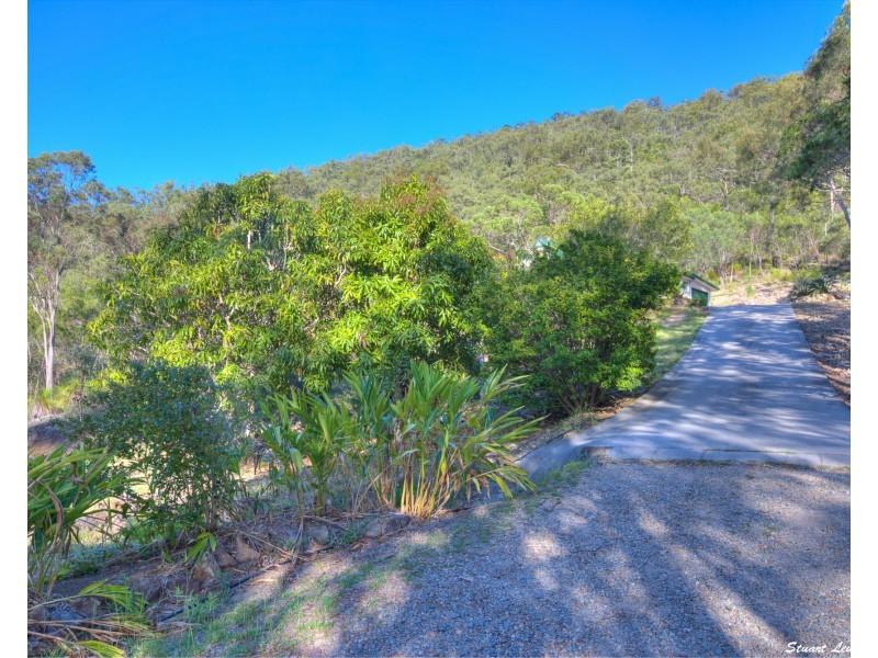 59 Bills Road, Agnes Water QLD 4677