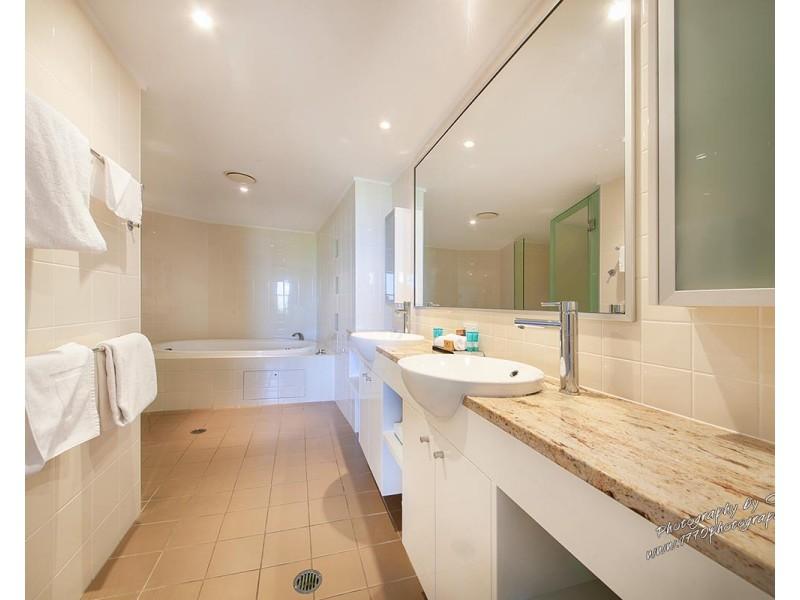 U 407 Beaches Village Circuit, Agnes Water QLD 4677