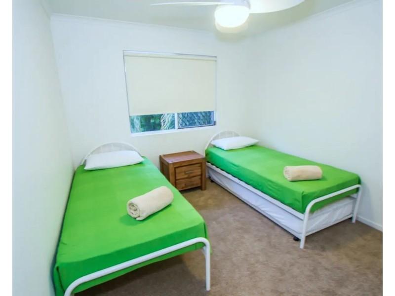 4 Jeffery Court, Agnes Water QLD 4677