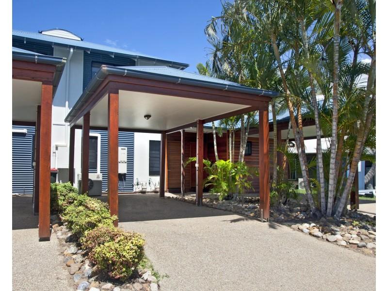 26/2 Beaches Village Circuit, Agnes Water QLD 4677