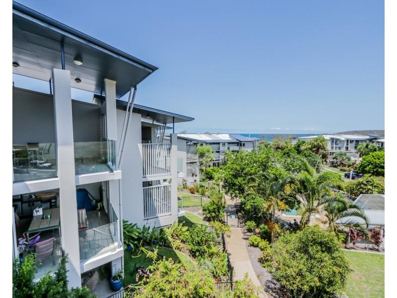 124/2 Beaches Village Circuit, Agnes Water QLD 4677