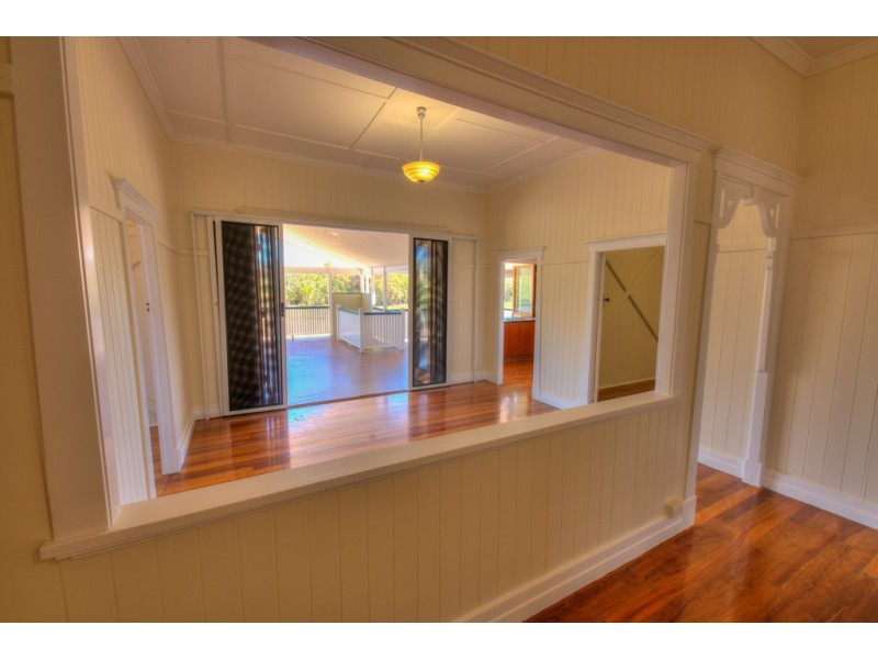 195 Captain Cook Drive, Agnes Water QLD 4677