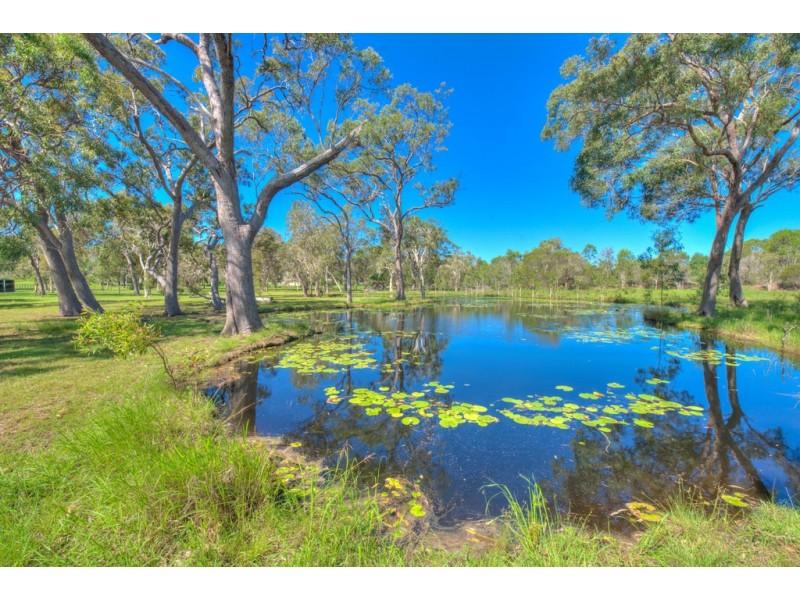 45 Lady Elliot Drive, Agnes Water QLD 4677