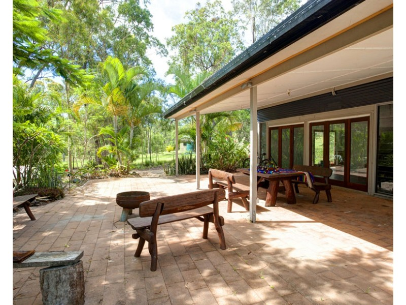 188 Rafting Ground Road, Agnes Water QLD 4677