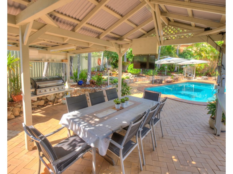 5 Webster Court, Agnes Water QLD 4677