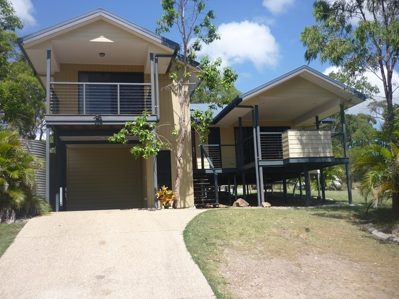 1/6 Watermark Avenue, Agnes Water QLD 4677