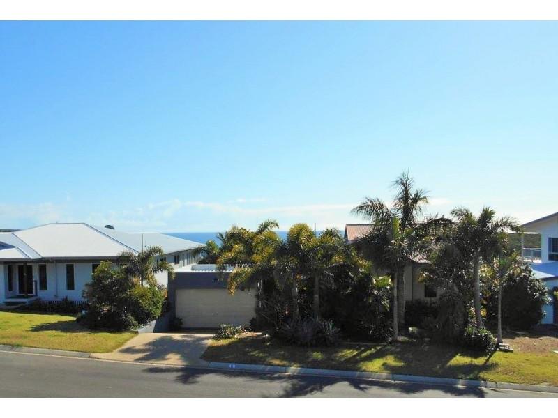 7 Evans Court, Agnes Water QLD 4677