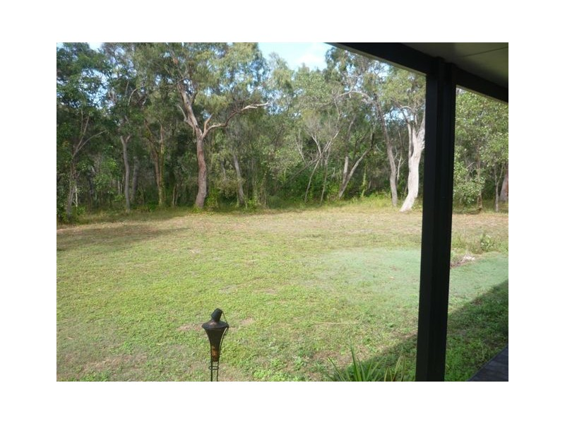 2539 Roundhill, Agnes Water QLD 4677