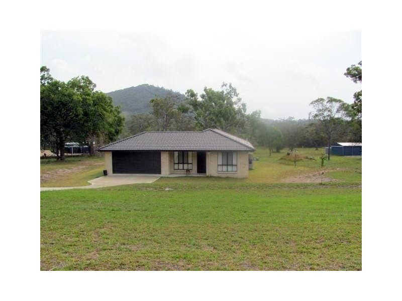 180 Streeter Drive, Agnes Water QLD 4677