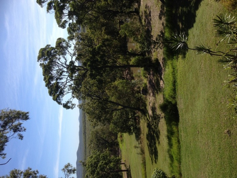 180 Masthead, Agnes Water QLD 4677