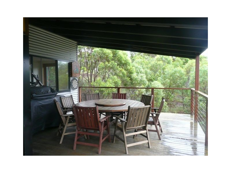 2 Pacific Court, Agnes Water QLD 4677