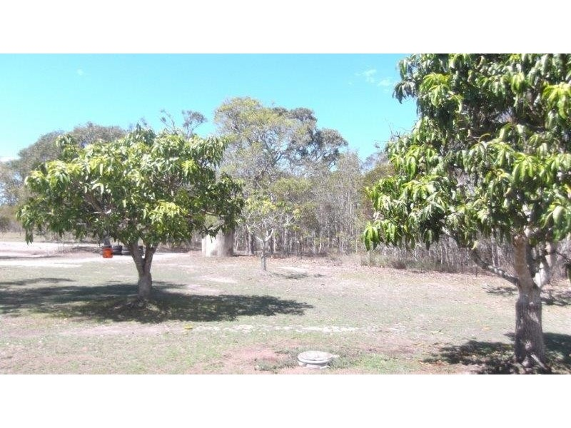 32 Streeter Drive, Agnes Water QLD 4677