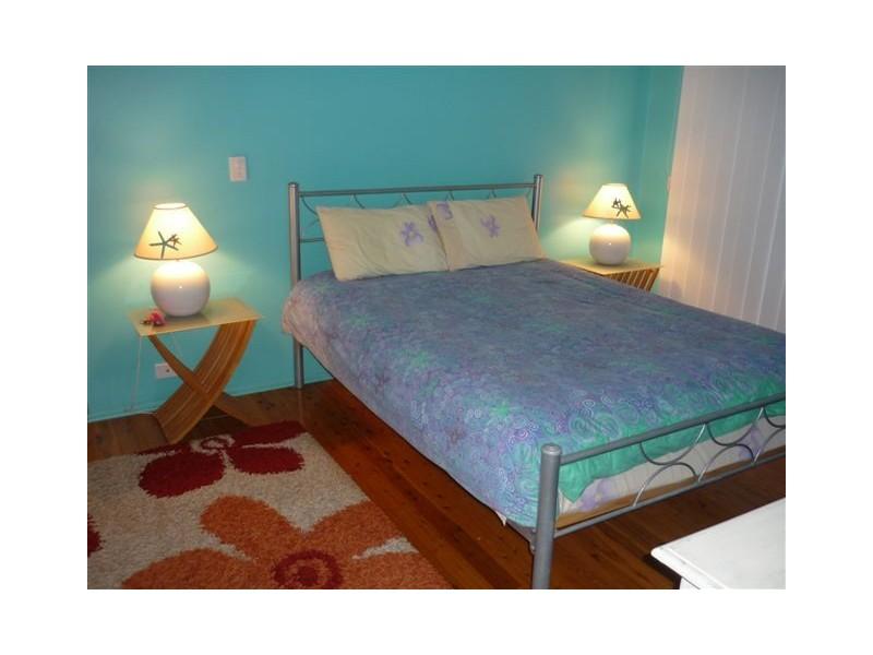 2 Murray Hilton Close, Agnes Water QLD 4677