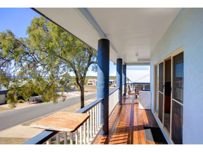 9 Evans Court, Agnes Water QLD 4677
