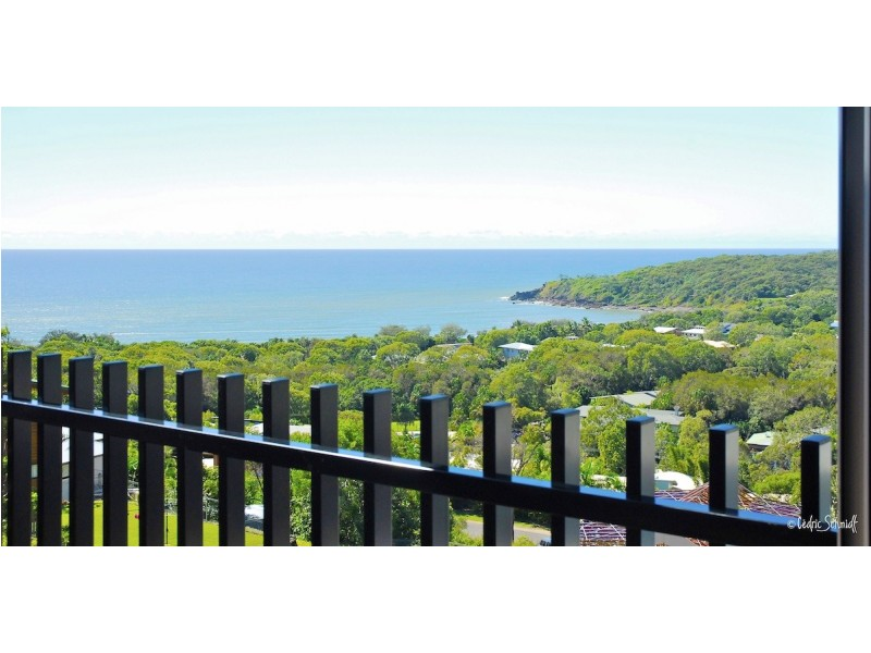 6 Panorama Close, Agnes Water QLD 4677