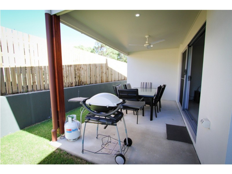 1/6 Springs Rd, Agnes Water QLD 4677