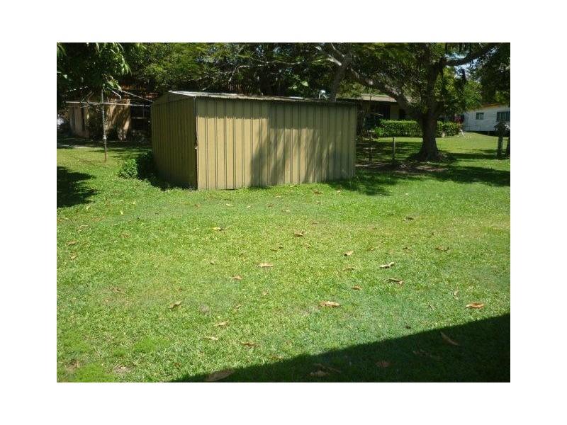 20 Jeffery Crt, Agnes Water QLD 4677