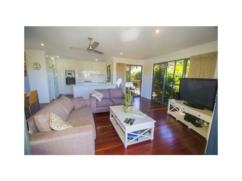 3/16 Starfish Street, Agnes Water QLD 4677