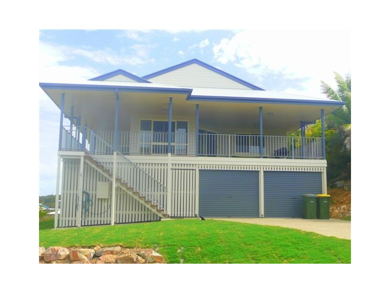 15 Woodrow Dr, Agnes Water QLD 4677