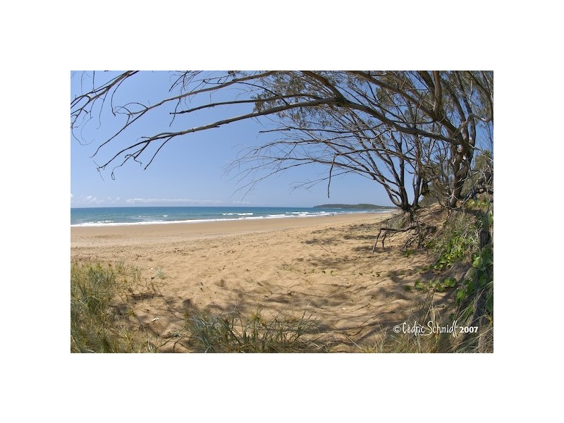 L121 Beaches Village Circuit, Agnes Water QLD 4677