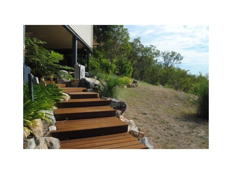 84 Josefski Drive, Agnes Water QLD 4677