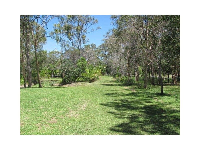 93 Mary Munroe Crescent, Agnes Water QLD 4677