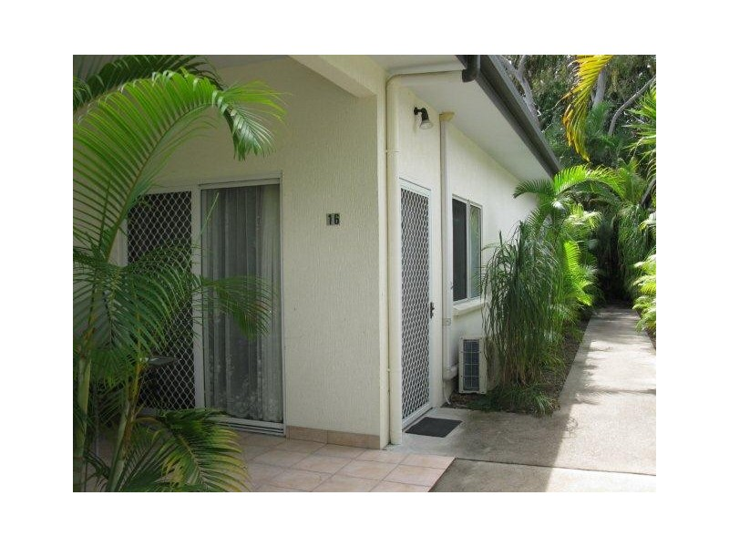 16/40 Captain Cook Drive, Agnes Water QLD 4677