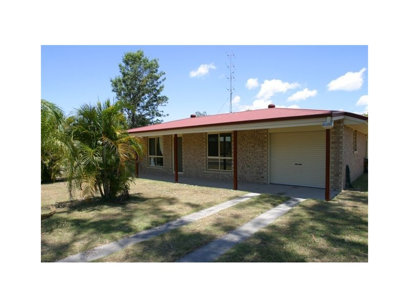 33 Graham Colyer, Agnes Water QLD 4677