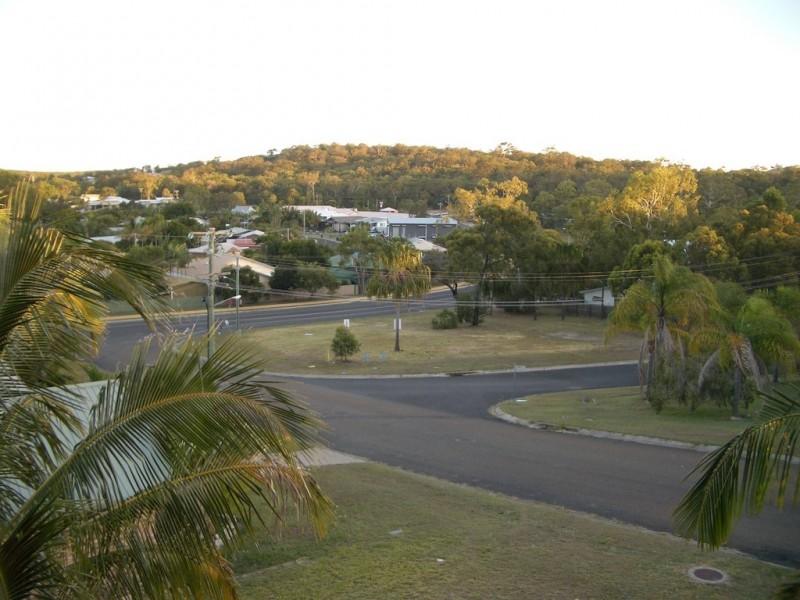 2 Woodrow Drive, Agnes Water QLD 4677