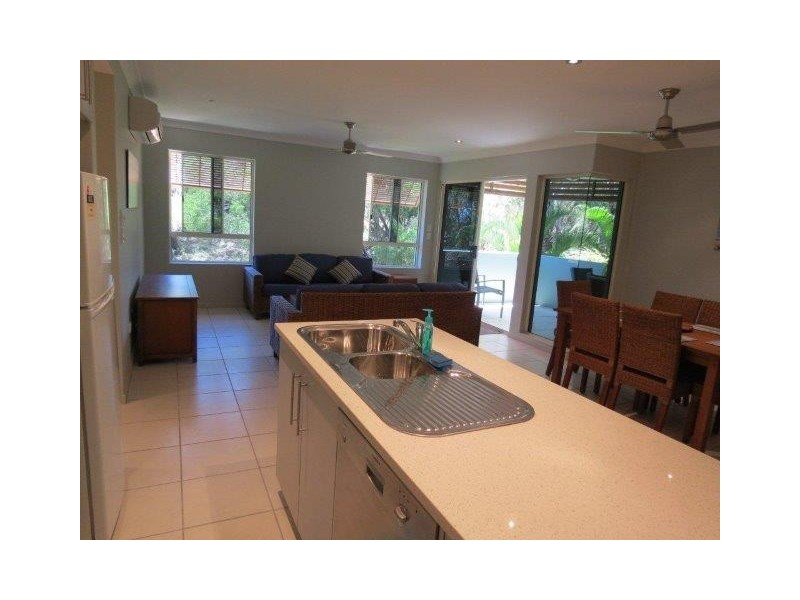 16/21 Northbreak Drive, Agnes Water QLD 4677