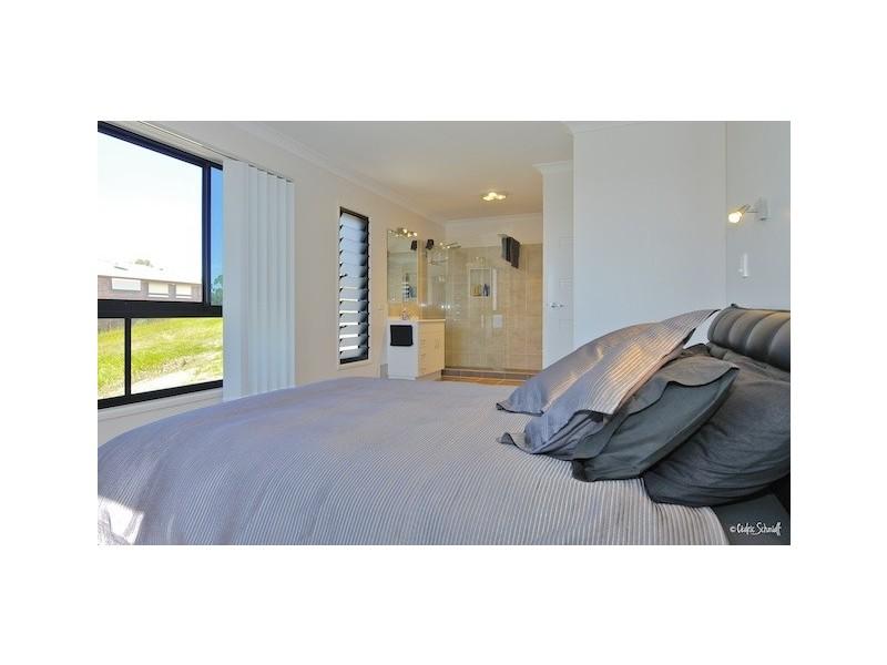 L16A Seaspray Drive, Agnes Water QLD 4677