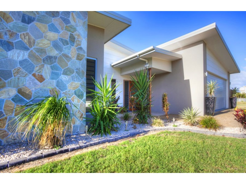 21 Atlantis Bvd, Agnes Water QLD 4677
