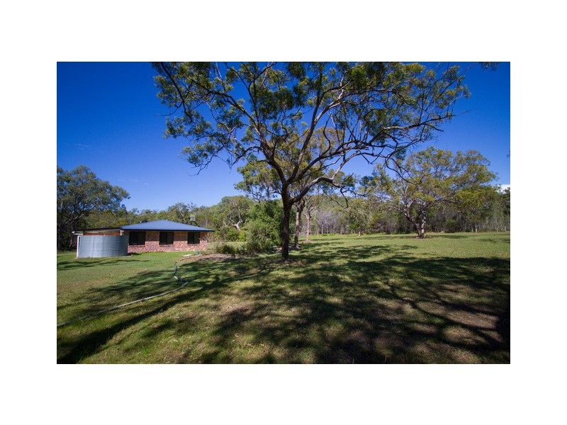 484 Anderson Way, Agnes Water QLD 4677