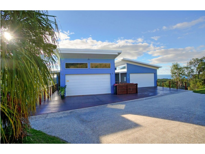 36 Woodrow Drive, Agnes Water QLD 4677