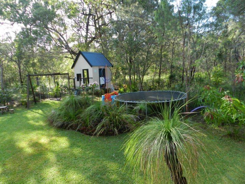 170 Allingham Way, Agnes Water QLD 4677