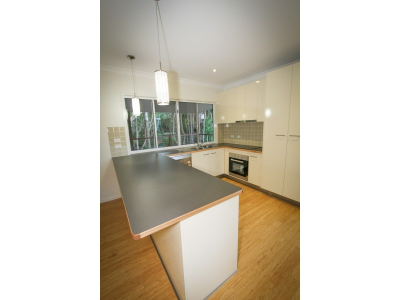 10 Beach Houses Estate Rd, Agnes Water QLD 4677