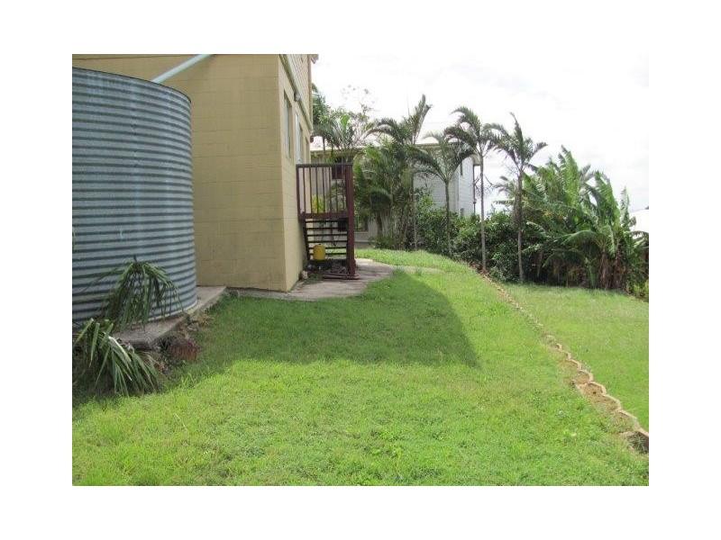 7 Seaspray Drive, Agnes Water QLD 4677
