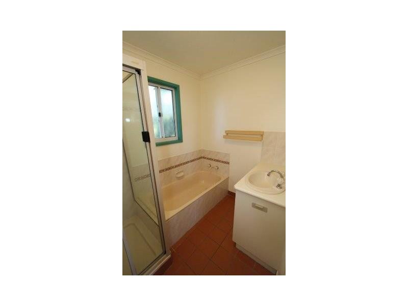 9 Shady Lane, Agnes Water QLD 4677
