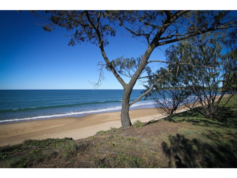 29 North Break Drive, Agnes Water QLD 4677