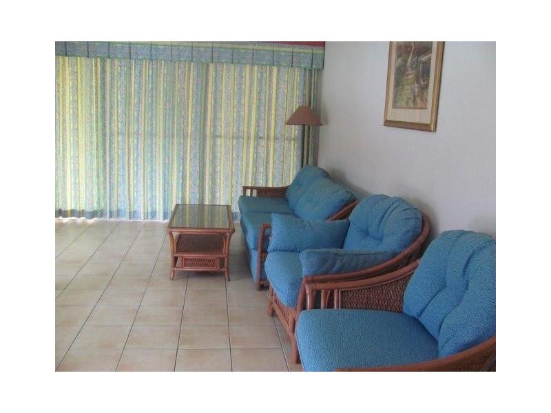 24 Beaches Village Circuit, Agnes Water QLD 4677