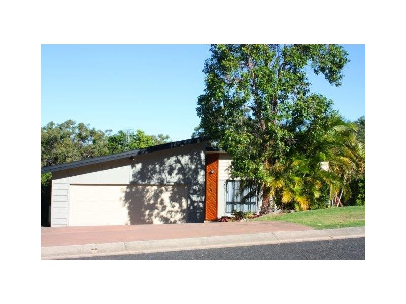 70 Woodrow Dr, Agnes Water QLD 4677