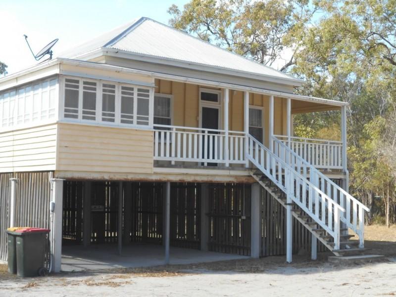 259 Lady Elliott Drive, Agnes Water QLD 4677