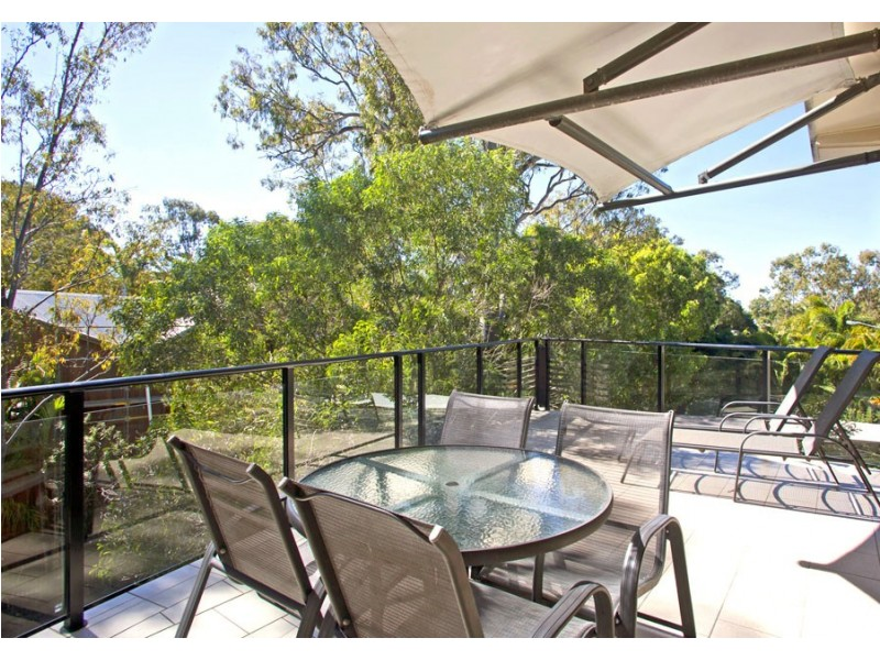 10/3 Agnes Street, Agnes Water QLD 4677