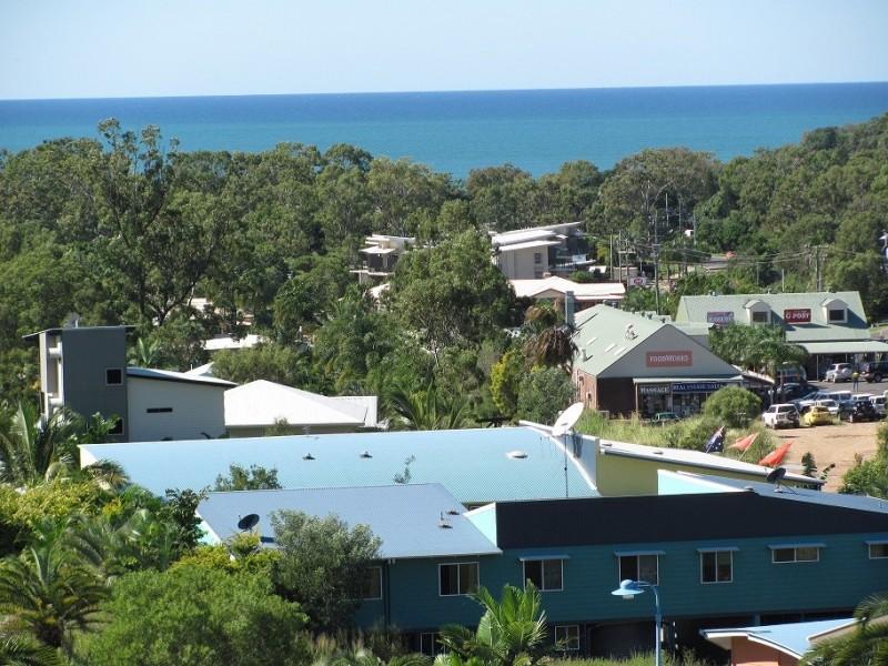 35 Starfish Street, Agnes Water QLD 4677