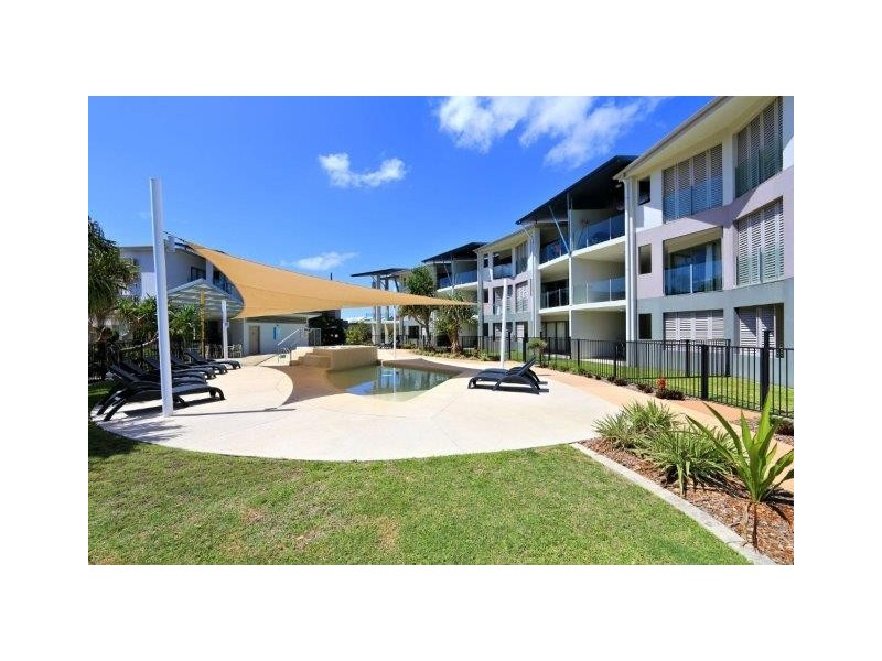 316 Beaches Village Circuit, Agnes Water QLD 4677