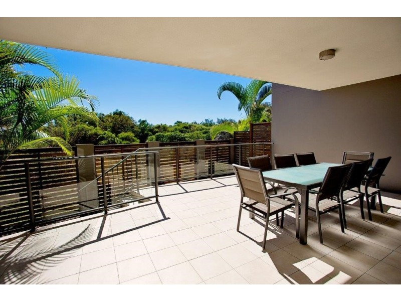 3 / 27 North Break Drive, Agnes Water QLD 4677